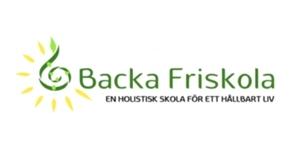 Backa Friskola