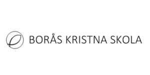 Boras Kristna Skola