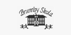 Brunnby Skola