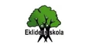 Eklidensskola