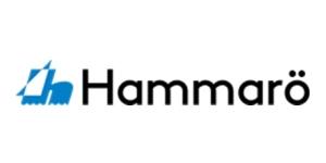Hammaro