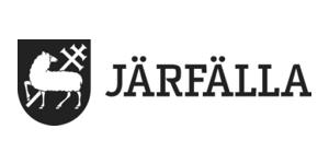 Jarfalla Kommun