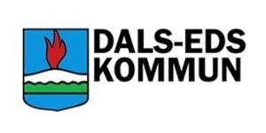 Dals Eds Kommun