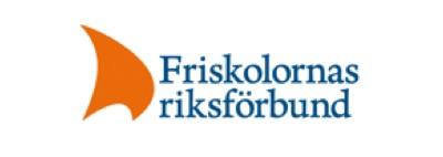 Friskolornas Riksforbund