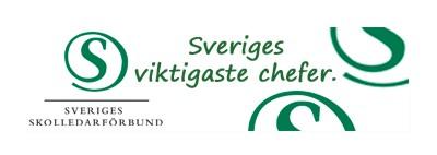Sveriges Skolledarforbund