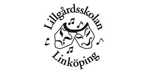 Lillgårdsskolan Linköping
