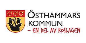 osthammar_en-del-av-roslagen